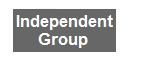 Independent Group (logo)