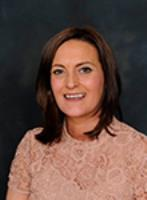 Councillor Collette Stevenson