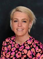 Councillor Ann Le Blond