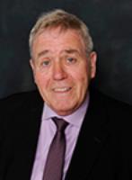Councillor Joe Lowe
