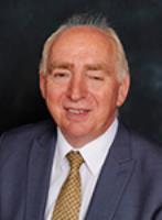 Councillor Peter Craig